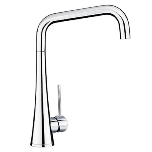Blanco Spire Kitchen Tap